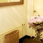 De Roos kamer