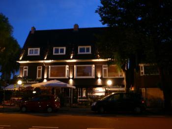 Bed Breakfast Leeuwarden